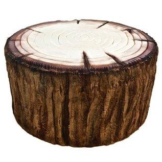 karen davies Karen Davies Siliconen Mould - Rustic Woodland Bark by Alice