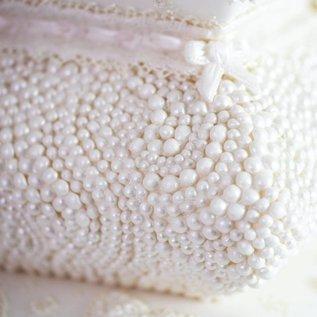 karen davies Karen Davies Siliconen Mould - Ornate Pearl Effect