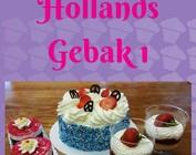 Hollands Gebak 1 Online