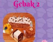 Hollands Gebak 2 Online