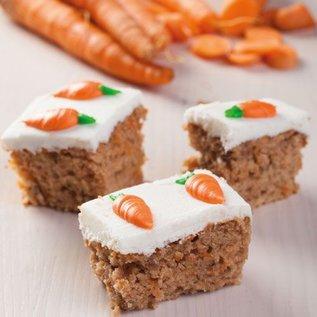 FunCakes FunCakes Mix voor Carrot cake 500 gram