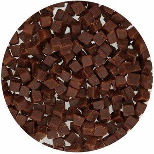 FunCakes FunCakes Mini Fudge Choco 65g