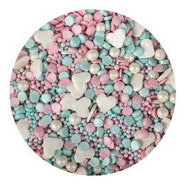 Sprinkles Medley Unicorn-mix 100gr