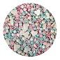 Sprinkles Medley Unicorn-mix 100gr