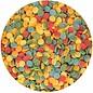 FunCakes FunCakes Confetti 6mm Mix 60g