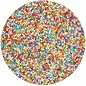 FunCakes FunCakes Musketzaad -Discomix- 80g
