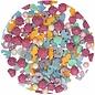 FunCakes FunCakes Sprinkle Medley -Mermaid- 180g