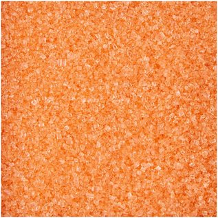 Wilton Wilton Sanding Sugar -Orange- 70g