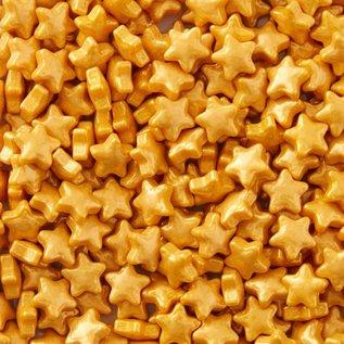Wilton Wilton Sprinkles -Gold Star- 56g