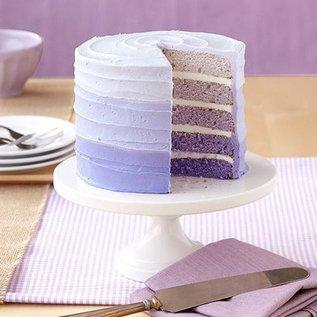 Wilton Wilton Cake Pan Easy Layers -15cm- Set/5
