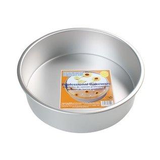 PME PME Deep Round Cake Pan Ø 12,5 x 7,5cm