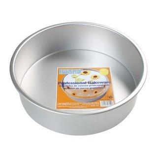 PME PME Deep Round Cake Pan Ø 27,5 x 7,5cm