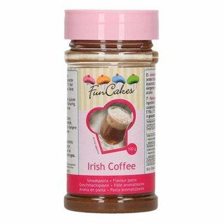 FunCakes FunCakes Smaakstof -Irish Coffee- 100g