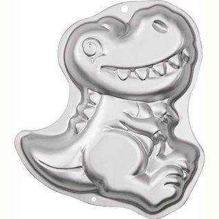 Wilton Wilton Dinosaur Cake Pan