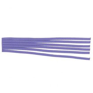 JEM JEM Strip / Strook Cutter No. 2 -5mm-