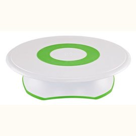 Wilton Wilton Trim 'N Turn Ultra Cake Stand