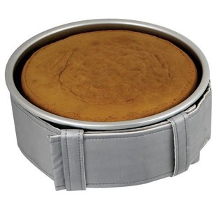 PME PME Level Baking Belts 81x10 cm