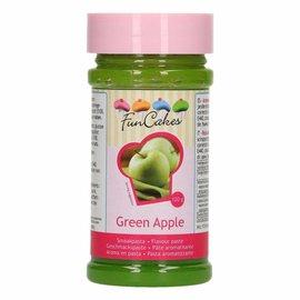 FunCakes FunCakes Smaakstof -Groene Appel- 120g