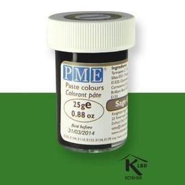 PME PME Food Colour Sage Green