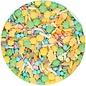 FunCakes FunCakes Sprinkle Medley -Pasen- 50g