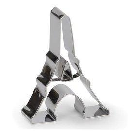 Patisse Patisse Koekjes Uitsteker Eiffeltoren 8 cm