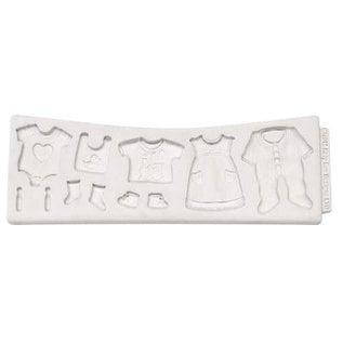 Katy Sue Katy Sue Mould Baby Clothes Washing Line