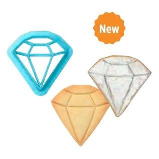Decora Decora Diamant Uitsteker