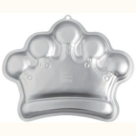 Wilton Wilton Crown Pan