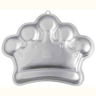 Wilton Wilton Crown Pan