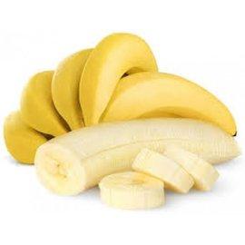 Paisley Paisley Bananen-Choco Cake 400 g