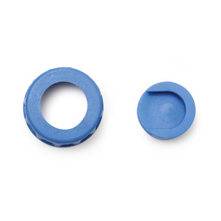 Decora Decor Twist Ring en kapje