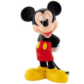 Disney Figuur Mickey Mouse