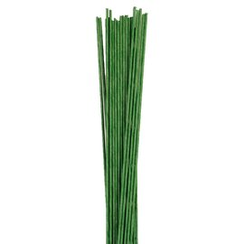 Culpitt Culpitt Floral Wire Dark Green set/20 -18 gauge-