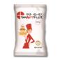 SmArtFlex SmArtFlex Red Velvet Vanille 250 gram
