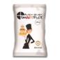 SmArtFlex SmArtFlex Black Velvet Vanille 250 gram