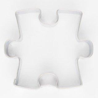 Koekjes Uitsteker Puzzelstuk 4,5 cm