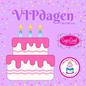 VIP Meeting - zo 30 juni Hengelo