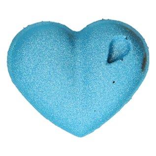FunCakes FunColours Lustre Spray -Sky Blue- 100ml