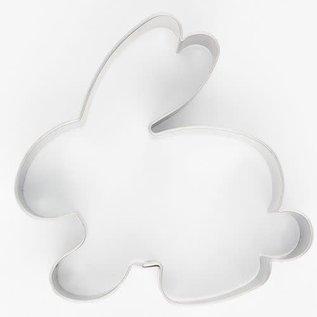 Koekjes Uitsteker Haas 6 cm