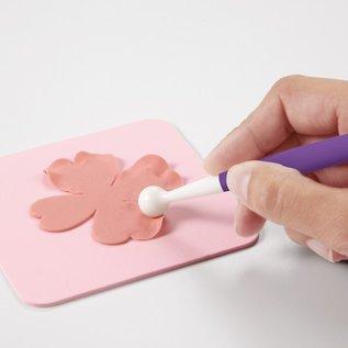 Wilton Wilton Fondant & Gum Paste Starter Tool Set/3
