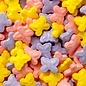 Wilton Wilton Sprinkles Butterflies 56g