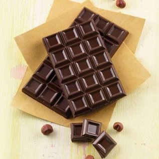 Silikomart Chocolate Mould Tablette Choco Bar