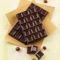 Silikomart Chocolate Mould Choco Bar