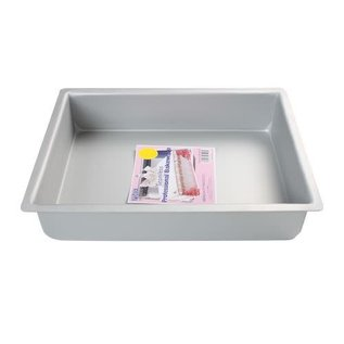PME PME Deep Oblong Pan 17,5 x 27,5 x 7,5cm