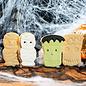 Decora Decora Monster&Mummie Uitsteker