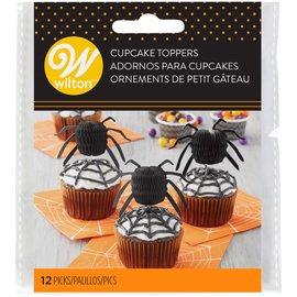 Wilton Wilton Honeycomb Spider pk/12