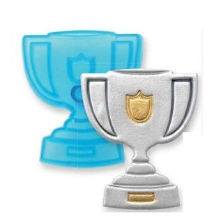 JEM JEM Trophy Cutter
