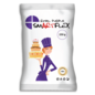 SmArtFlex SmArtFlex Royal Purple Velvet Vanille 250 gram