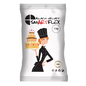 SmArtFlex SmArtFlex Black Velvet Vanille 1 kg