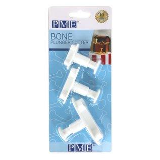 PME PME Bone Plunger Cutter Set/3